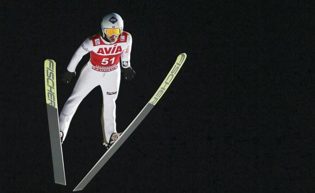 Polacy tuż poza podium w konkursie PŚ w skokach narciarskich w Lillehamer! Kamil Stoch zajął czwarte miejsce. Tuż za nim, na piątej lokacie, znalazł się Maciej Kot. Konkurs wygrał słoweński zawodnik Domen Prevc.