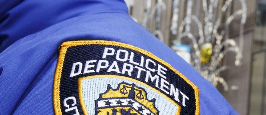 """Dwie nastolatki zginęły w wypadku samochodowym na autostradzie w Pensylwanii w USA. Prowadziły transmisję """"na żywo"""" na swoim Facebooku - podała lokalna policja."""