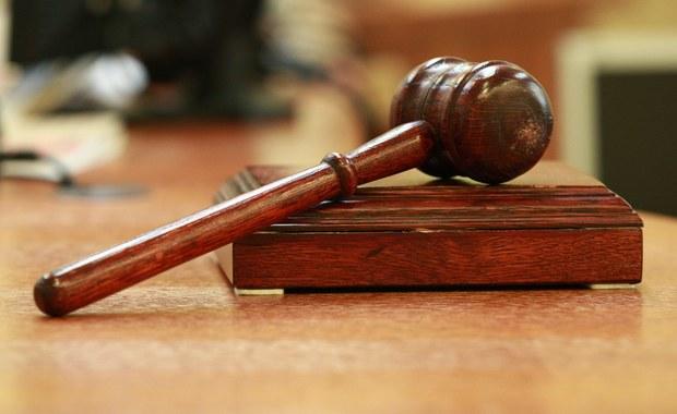 Na 30 grudnia Sąd Apelacyjny we Wrocławiu wyznaczył termin rozprawy odwoławczej ws. zabójstwa 15-letniej Wiktorii z opolskich Krapkowic. Sąd pierwszej instancji skazał Artura W. - niepełnoletniego w chwili popełnienia zabójstwa - na karę 14 lat więzienia.