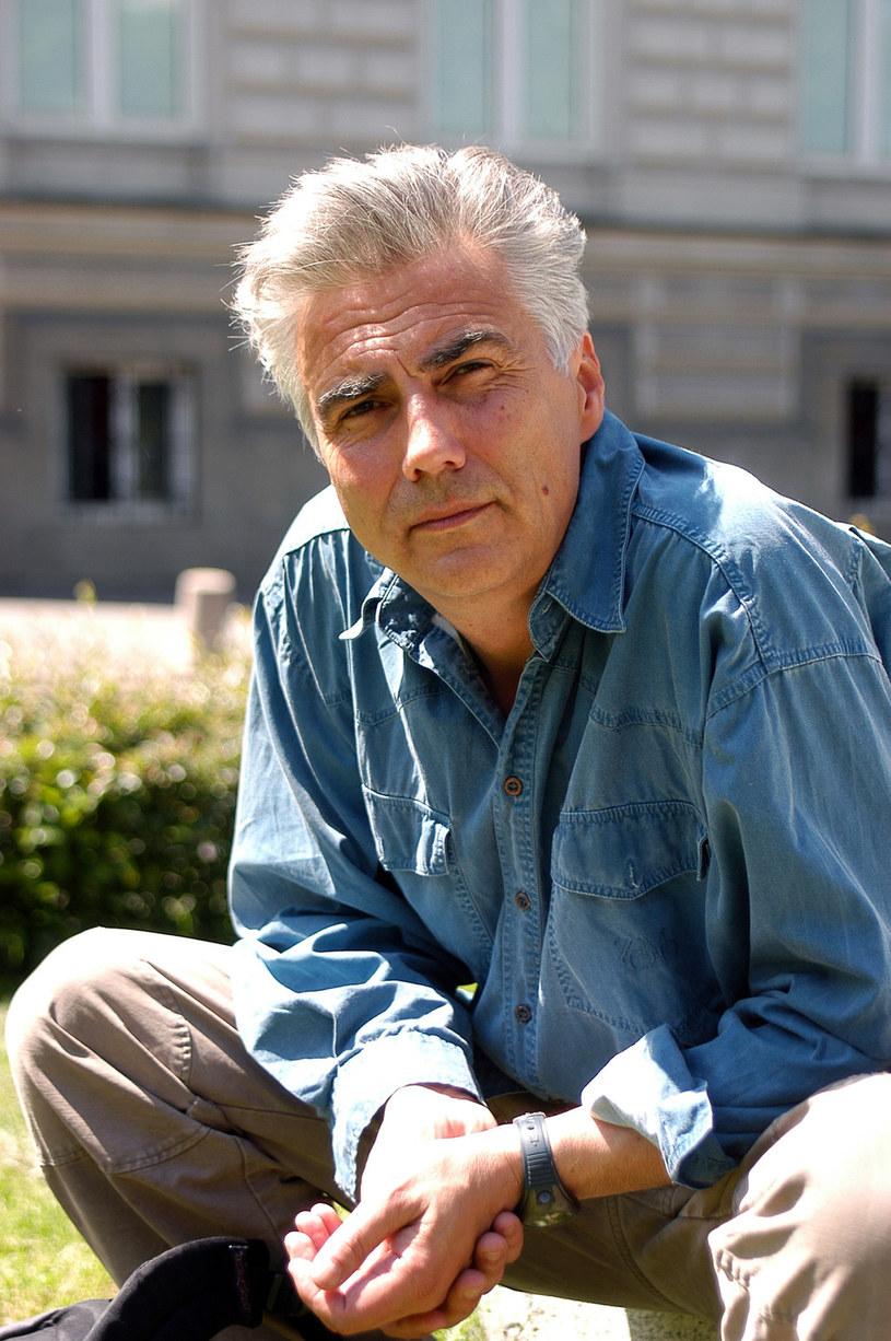 17 grudnia 2016 poznamy laureata pierwszej edycji Nagrody im. Krzysztofa Krauze.