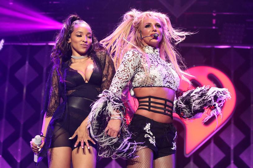 Mówi się, że członkowie rodziny Britney Spears są nieco zaniepokojeni jej potencjalnym związkiem z tancerzem Samem Asgharim.