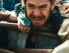 Zobacz trailer: Milczenie