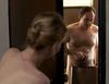 Zobacz trailer: Toni Erdmann