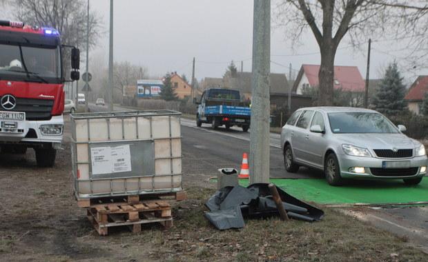 W związku z wirusem H5N8, w strefie zapowietrzonej, obejmującej część gminy Deszczno i Gorzowa Wlkp., będzie wybity cały drób - zarówno w fermach, jak i w przydomowych kurnikach. Chodzi o powstrzymanie rozprzestrzeniania się ptasiej grypy - poinformował wojewoda lubuski.