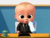 Zobacz trailer: Dzieciak rządzi