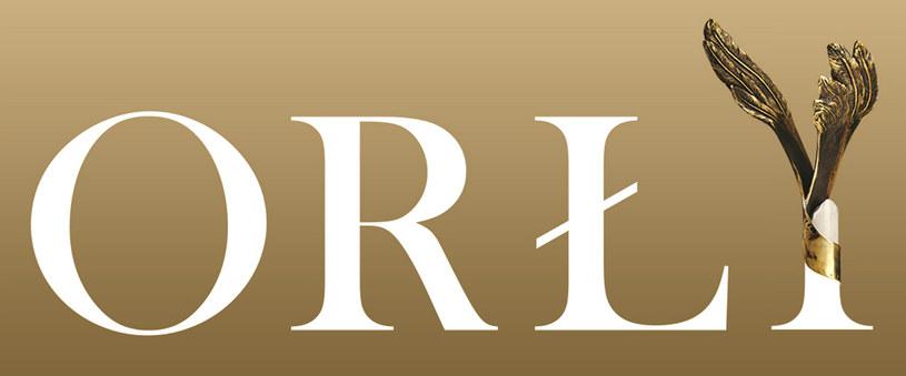 """""""Zjednoczone Stany Miłości"""" Tomasza Wasilewskiego, """"Wołyń"""" Wojciecha Smarzowskiego oraz debiut Jana P. Matuszewskiego """"Ostatnia Rodzina"""" - między innymi te produkcje mają szanse na laury w 2017 roku. Ogłoszono listę filmów, które zostały zakwalifikowane do udziału w tegorocznej edycji nagród Polskiej Akademii Filmowej Orły 2017."""