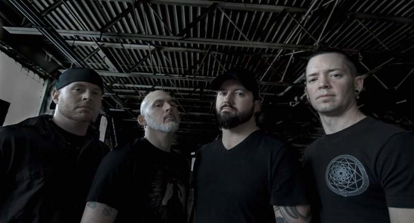 Groovemetalowa formacja Byzantine z USA zapowiada szósty album.