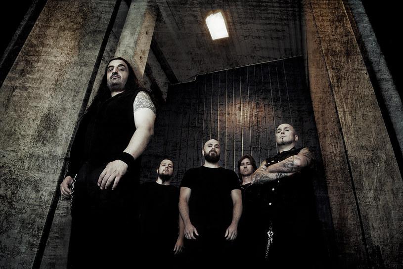 Melodyjni deathmetalowcy z Nightrage przygotowali nowy longplay.