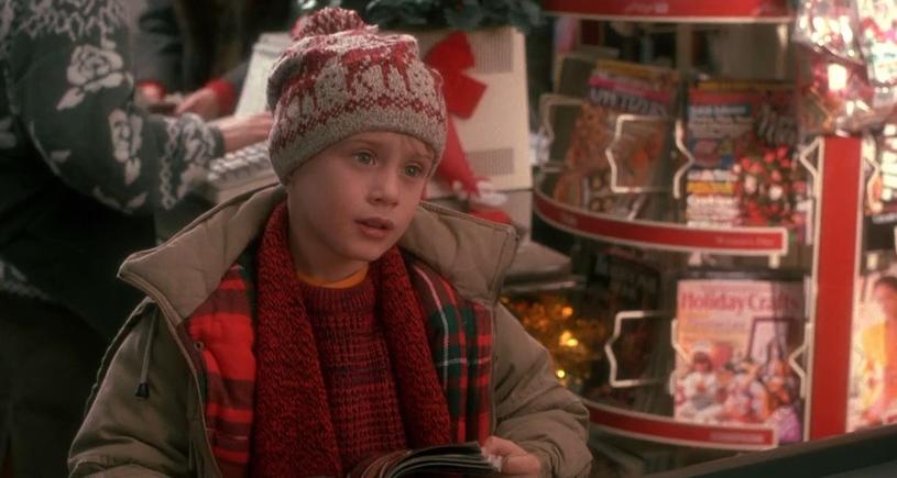 Stacje telewizyjne prześcigają się w coraz to atrakcyjniejszych propozycjach filmowych na święta. Która stację wybiorą widzowie? Podpowiadamy, co można obejrzeć w telewizji podczas świąt Bożego Narodzenia.