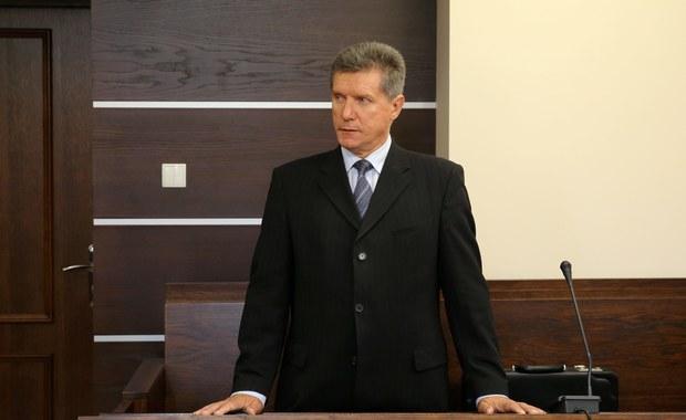 Były prezydent Olsztyna Czesław Małkowski, odpowiadający za gwałt i usiłowanie gwałtu ponownie stanie przed sądem -zdecydował sąd okręgowy w Elblągu, który uchylił wyrok sądu pierwszej instancji.