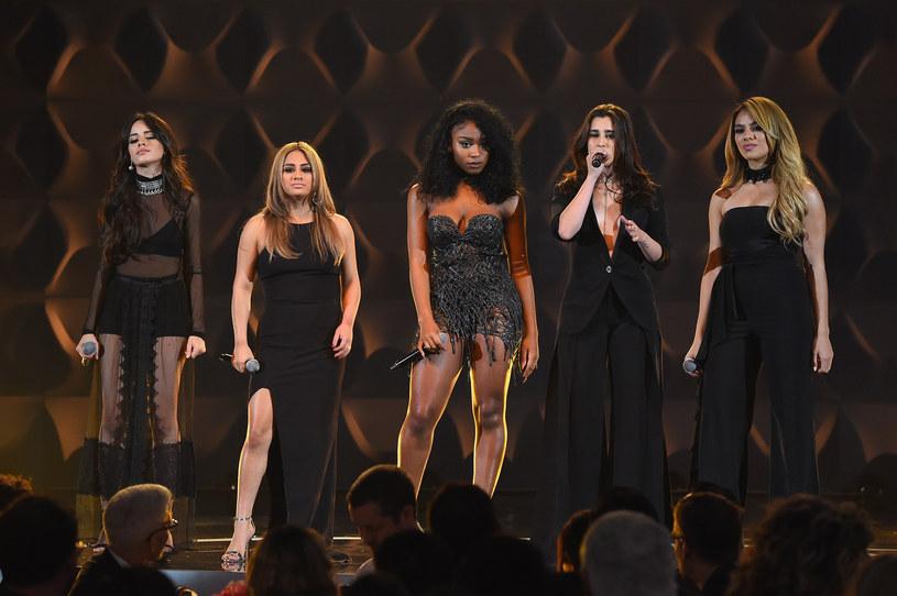 Camila Cabello zabrała głos w sprawie swojego odejścia z zespołu Fifth Harmony, o którym w poniedziałek (19 grudnia) poinformowały pozostałe członkinie grupy.