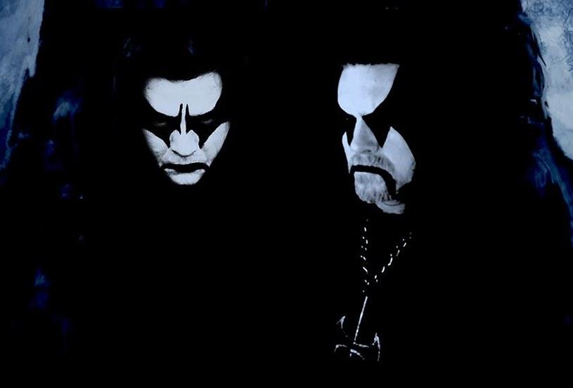 Blackmetalowcy z norweskiego Immortal rozpoczną niebawem sesję nagraniową nowego i długo oczekiwanego albumu.