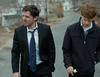 Zobacz trailer: Manchester by the Sea