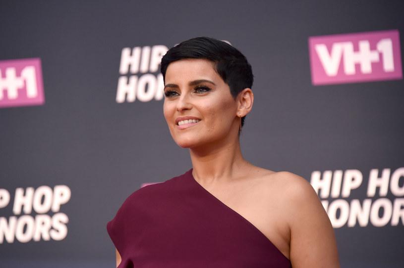 Kanadyjska wokalistka o portugalskich korzeniach udostępniła w sieci pierwszy teledysk zwiastujący jej nowy album. Krążek ma ukazać się w 2017 roku.