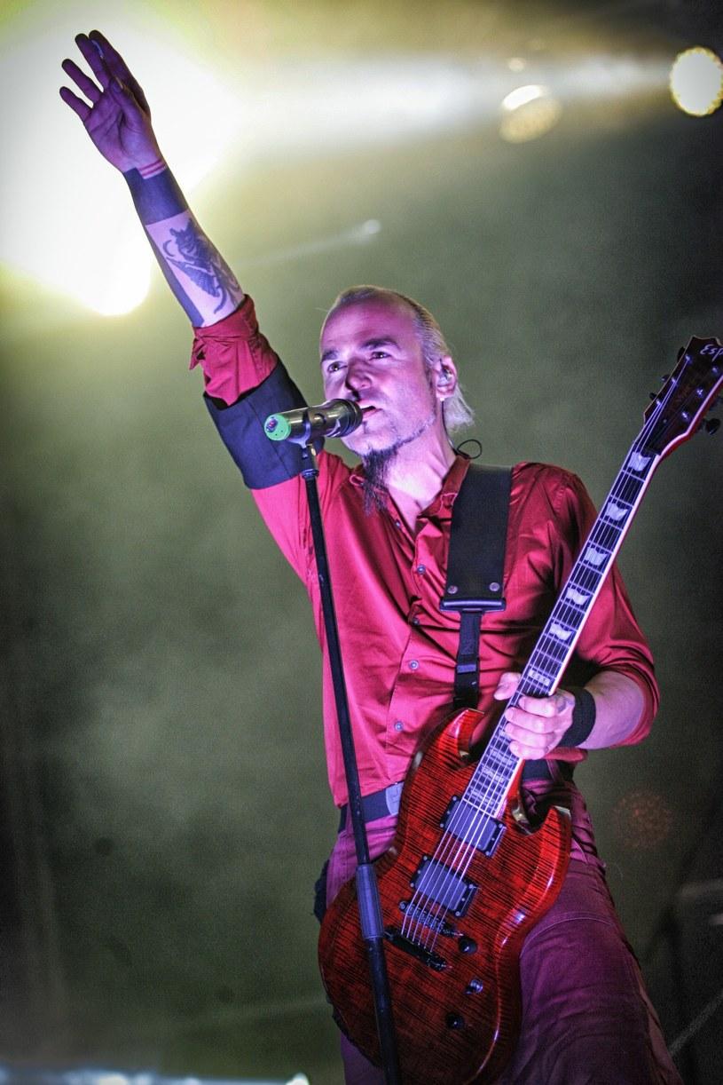 Specjalny set koncertowy na Metalmanię 2017 przygotuje szwajcarski Samael, który został ogłoszony headlinerem festiwalu. Podczas imprezy zagra także holenderski Sinister.