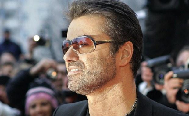 Michael Lippman, menadżer zmarłego w niedzielę brytyjskiego piosenkarza George'a Michaela, powiedział, że przyczyną śmierci artysty była niewydolność serca.