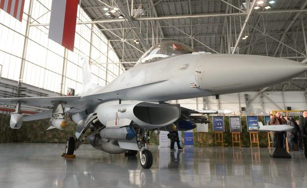 """""""Podpisanie przez USA i Polskę umowy na dostarczenie jej manewrujących pocisków rakietowych wpłynie bardzo negatywnie na bezpieczeństwo europejskie"""" - oświadczył w poniedziałek ambasador Rosji przy NATO Aleksandr Gruszko w trakcie telemostu Moskwa-Bruksela."""