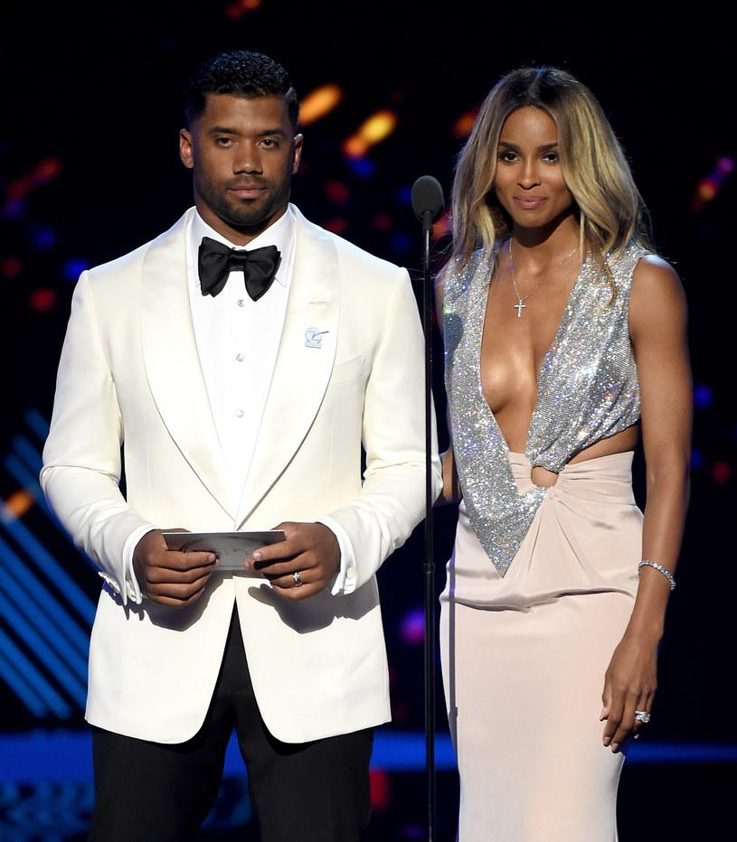 Serwis Vivid Entertainment udostępnił listę 10 par, których sekstaśmy są najbardziej wyczekiwane w 2017 roku. Na czele znalazł się książę William i księżna Kate, a w pierwszej dziesiątce znaleźli się m.in. Ciara i Russell Wilson oraz Kim Kardashian i Kanye West.