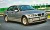 Używane BMW 320d E46 przetestowane jak nowy model