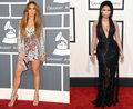 Drake spotyka się z Jennifer Lopez, a Nicki Minaj z Fetty Wappem?