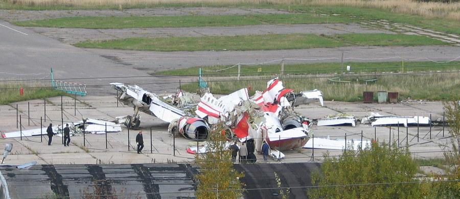 """Ambasada Rosji krytykuje Polskę i zarzuca """"niegodne spekulacje oraz kreowanie mitów"""" w sprawie katastrofy smoleńskiej. Oficjalne oświadczenie opublikowano na stronie internetowej ambasady."""
