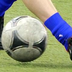 Piłka nożna: Puchar Konfederacji - mecz fazy grupowej: Niemcy - Chile