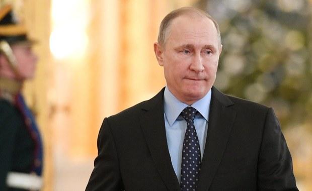 Prezydent Rosji Władimir Putin poinformował o podpisaniu porozumienia w sprawie rozejmu w całej Syrii między siłami reżimu prezydenta Baszara el-Asada a oddziałami zbrojnej opozycji. Turcja i Rosja mają być gwarantami jego przestrzegania.