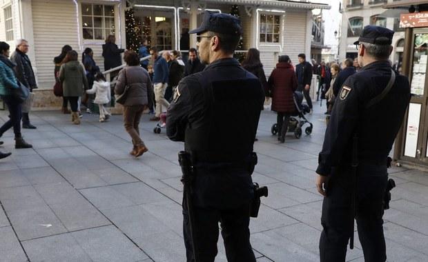 Ze względów bezpieczeństwa wydalono z Włoch migranta z Tunezji, który w połowie roku otrzymał polecenie dokonania zamachów w Italii - podobnych do tych, do jakich doszło we Francji i Belgii. O odesłaniu mężczyzny poinformowało włoskie Ministerstwo Spraw Wewnętrznych.