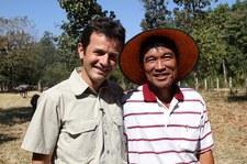 Fair Trade - u źródeł sprawiedliwego handlu