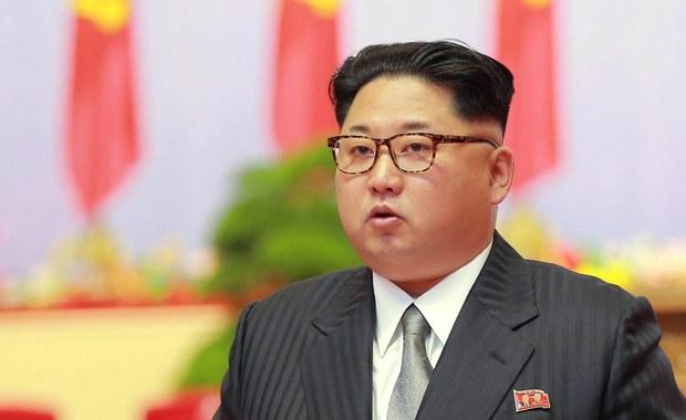 Pentagon zapewnił w czwartek, że jest przygotowany na prowokacje i zagrożenia z Korei Płn., nawet gdyby nastąpiły w chwili przekazania władzy nowemu prezydentowi; odmówił komentowania informacji o przygotowaniach testu północnokoreańskiej rakiety balistycznej.