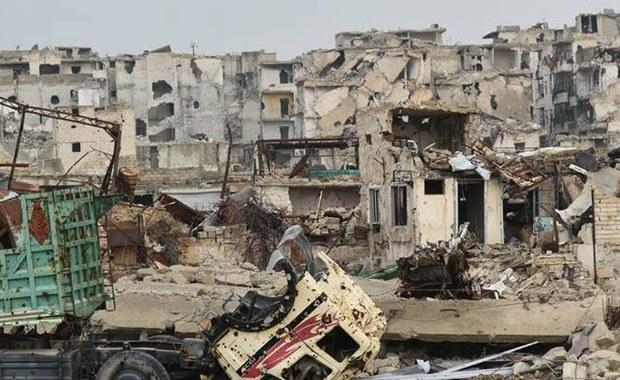 Syryjskie ugrupowania rebelianckie postanowiły zamrozić wszelkie rozmowy na temat ich ewentualnego udziału w rokowaniach pokojowych. W komunikacie napisali, że nie będą rozmawiać dopóki rząd w Damaszku i jego wspierani przez Iran sojusznicy nie zaprzestaną naruszeń rozejmu.