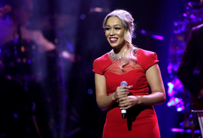 Rebecca Ferguson odpowiedziała na zaproszenie Donalda Trumpa, by zaśpiewać podczas inauguracji jego prezydentury. Brytyjska wokalistka postawiła prezydentowi-elektowi jeden warunek.