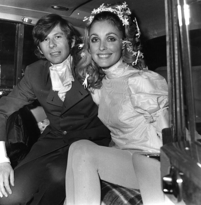 82-letni Charles Manson, który odsiaduje w amerykańskim więzieniu dożywotni wyrok za zamordowanie w 1969 roku kilku osób, m.in. żony Romana Polańskiego, będącej w ósmym miesiącu ciąży aktorki Sharon Tate, jest poważnie chory i został przewieziony do szpitala.