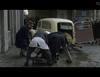 Zobacz trailer: Powidoki