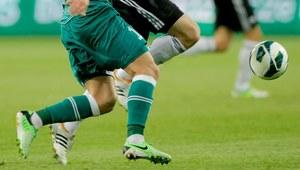 Piłka nożna: Liga Europy - mecz rewanżowy 1/16 finału: AS Roma - Villarreal CF