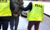 Policja ostrzega w związku z Dniem Babci i Dziadka