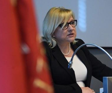 Kempa: Kijowski powinien wytłumaczyć swoje postępowanie