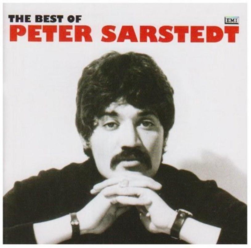 """W wieku 75 lat zmarł wokalista i kompozytor Peter Sarstedt, najbardziej znany z przeboju """"Where Do You Go To My Lovely?"""", który w 1969 r. dotarł do szczytu brytyjskiej listy."""