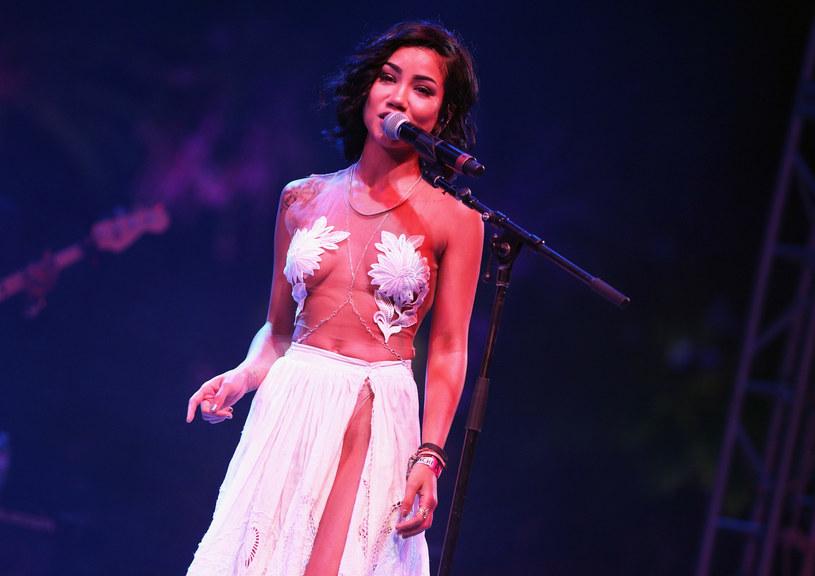 """W sieci pojawił się teledysk Jhene Aiko do klipu """"Maniac"""", który zwiastuje jej drugi solowy album """"TRIP""""."""