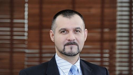 Piotr Bławicki /East News