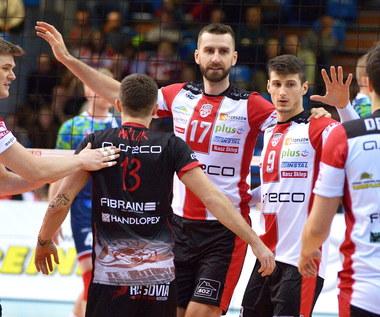 Najlepsze siatkarskie ekipy w Polsce zagrają w weekend we Wrocławiu!