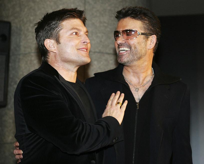Wciąż nie wiadomo, kiedy dojdzie do pogrzebu George'a Michaela. Zmarłego w pierwszy dzień Bożego Narodzenia (25 grudnia) wokalistę ma pożegnać jego były wieloletni partner - Kenny Goss.