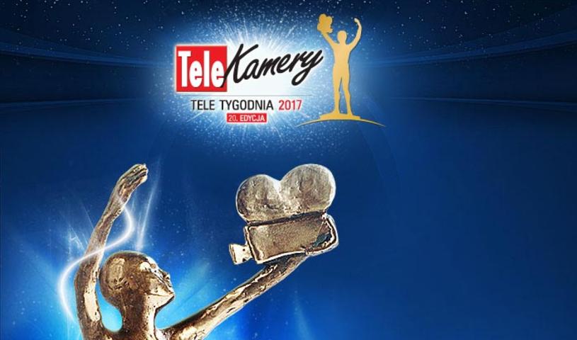 Czwartek, 12 stycznia, to ostatni dzień głosowania w 20. jubileuszowej edycji plebiscytu Telekamery Tele Tygodnia. Kto tym razem otrzyma prestiżową statuetkę? Nazwiska laureatów plebiscytu poznamy 30 stycznia 2017 roku.