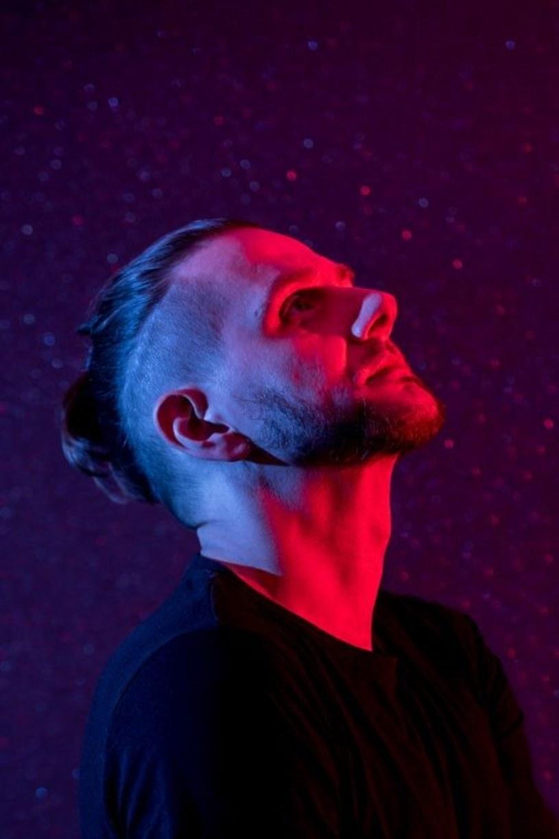 Mariusz Duda, lider grupy Riverside, kończy nagrywanie nowego albumu swojego solowego projektu Lunatic Soul. Płyta ma się ukazać we wrześniu tego roku.