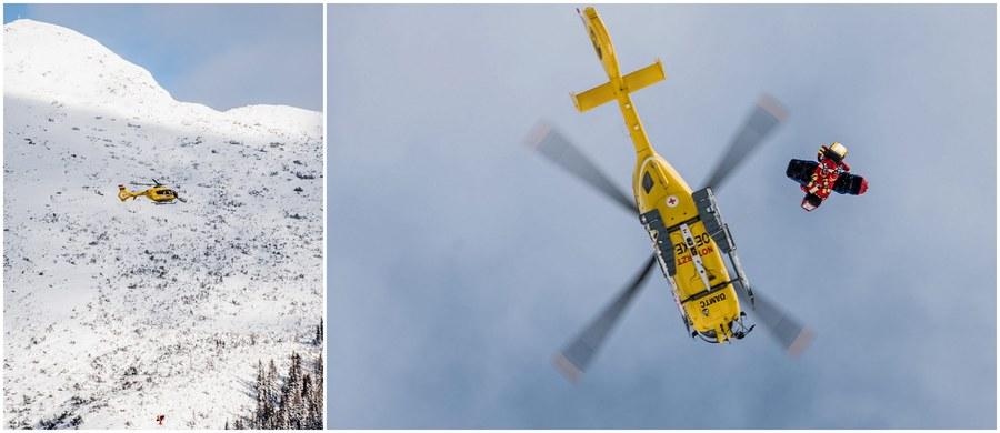 Zjazd Pucharu Świata w narciarskie alpejskim niespodziewanie wygrała Austriaczka Christine Scheyer. Dotychczas najlepszym wynikiem zawodniczki była dziewiąta pozycja w zjeździe w Val d'Isere przed niespełna miesiącem. Z kolei wcześniej doszło do niebezpiecznego incydentu - Włoszka Nadia Fanchini i Węgierka Edit Miklos uległy poważnym wypadkom na treningu przed zjazdem w austriackim Altenmarkt-Zauchensee. Obie zostały przetransportowane do szpitala helikopterem ratowniczym. Trening dokończono.