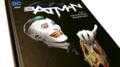 Batman - Ostateczna rozgrywka. Mroczny Rycerz kończy wysokim C [recenzja]