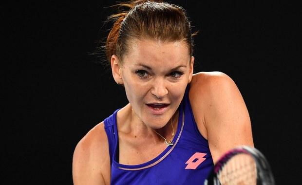 """Rozstawiona z """"trójką"""" Agnieszka Radwańska pokonała bułgarską tenisistkę Cwetanę Pironkową 6:1, 4:6, 6:1 w pierwszej rundzie wielkoszlemowego Australian Open. Kolejną rywalką Polki będzie Chorwatka Mirjana Lucic-Baroni."""