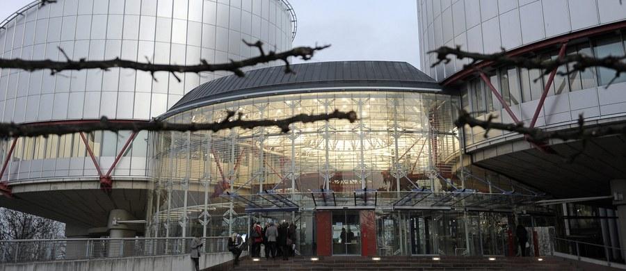 Europejski Trybunał Praw Człowieka (ETPC) w Strasburgu nakazał państwu węgierskiemu wypłacenie odszkodowania dwóm Romom, którym według Trybunału policja nie zapewniła należnej ochrony przed rasistowską przemocą słowną i fizyczną.