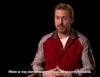 Zobacz trailer: La La Land