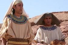 Planeta Egipt